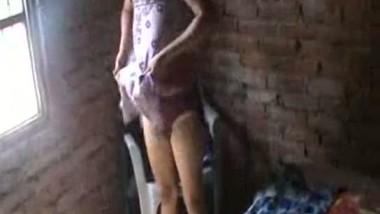 Desi sex videos of busty village girl fucked by next door guy