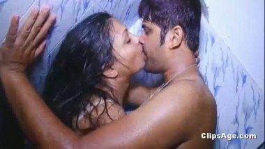 Facebook affair turned sex masala video from short movie