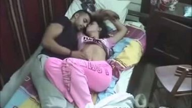 Punjabi model sex with co-producer