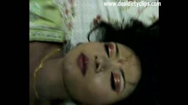Desi Randi Young Girl Fucked by Guy