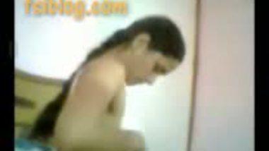 Desi punjabi village bhabi fucked by neighbor with her 'kripaan'