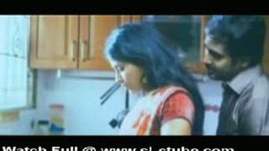 Bollywood Real Desi Kamasutra