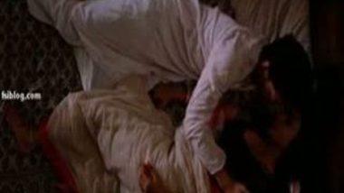 Bollywood Sex Video Romance Shot