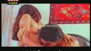 South Filmi Masala Sex Scene Compilation