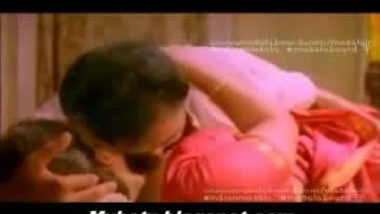 South Indian mast aunty maria hot first night sex