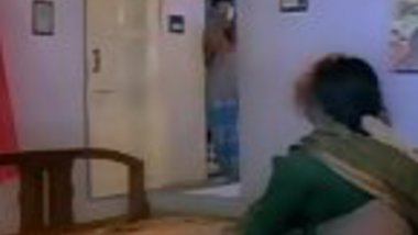 South Indian Girl Bedroom Sex