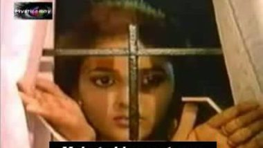 chennai sexy girl watching her sister and brother in law romance and s