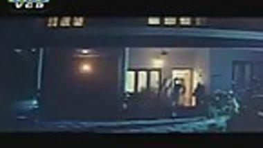 Hot sex scene from bgrade movie