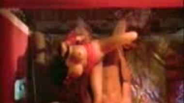 desi nude sex