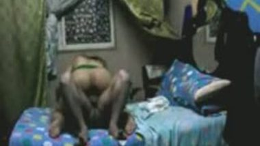 Hot Desi Aunty With Lover Hot Fucking Sex Mms