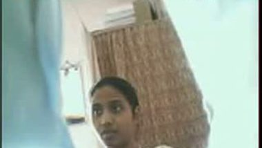 Mallu Student Looking For Man