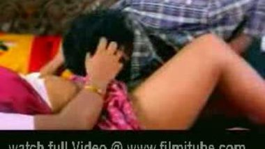 Mallu Aunty with Her Lover Hard fuck