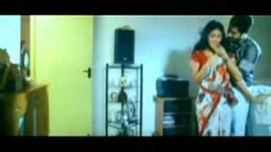 Tamil Hot Housewife Fucked