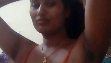 Celebrity sex scandal – Swathi Naidu nude