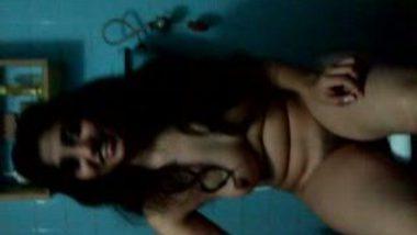 College Bangladesh Babe Webcam