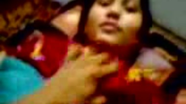 Desi Girls Boobs Exposed And Fondled