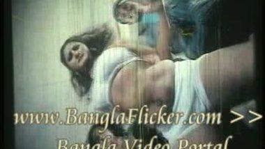 Bangala Sexy Song