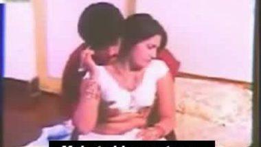Telugu Masala Midnight Movie