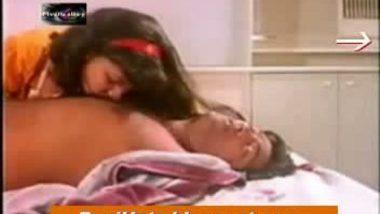 Mallu blue movie actress madhura doing sex