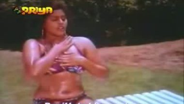 Hot malayala mallu sex video xxx porn reshma mal
