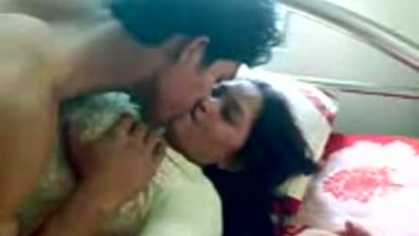 Desi sex videos of sexy college girl hard moan during sex session