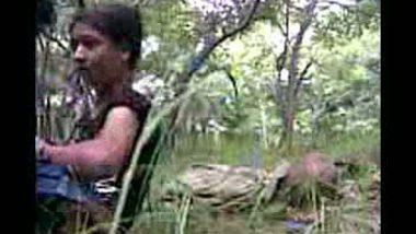 Kolkata couple missionary style free porn video