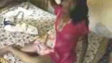Fsiblog – Mast tamil girl first time on cam