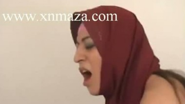 paki hijab sexy girl sex