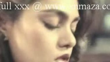 mallu woman sexy rathika and Bollywood Couple Hot First Night Scene XX