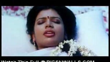 First Night Scene Of Telugu Couples