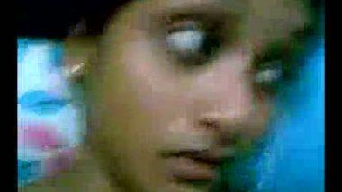 Maharashtra village sister hardcore sex with cousin
