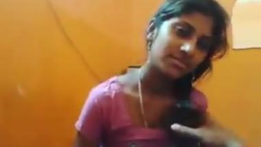Desi Girl Free Indian & Couples Porn Video -porninspire.c