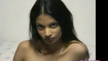 Young Indian Pussy Creampie - FreeFetishTVcom