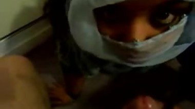 jizz on Girlfriends Face HOT DESI