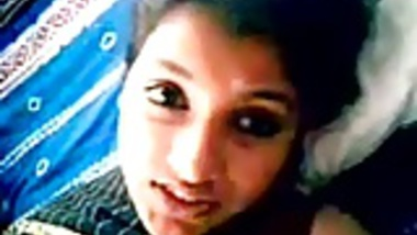 Desi couple fucking hotel scandal - full at hotcamgirls.in