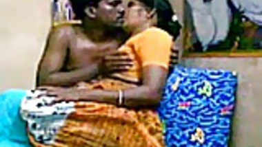 Indian Mature Couple From Cochin Sex