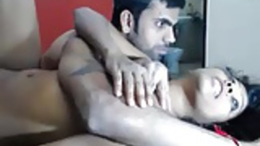 Indian Couples Suck and Fuck