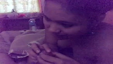 Home alone Ranchi teen cousin sister blows brother