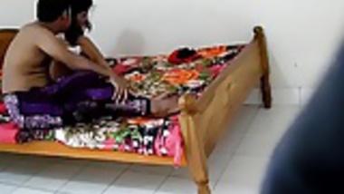 Desi Girl Fucked On Hidden Cam 1