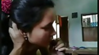 Bangladesi sexy boobs girl sucking lovers cock video