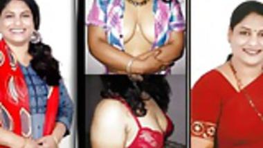 indian escort listings