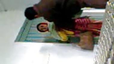 thakurgaon teachers scandal