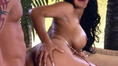 Katrina Kaif Nude Sexy Fake Video