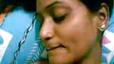 MERI SATHI K SATH SEX