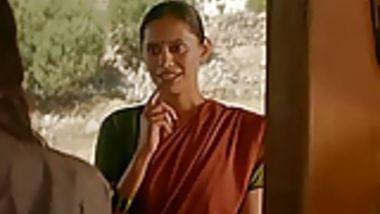 Samsara scene