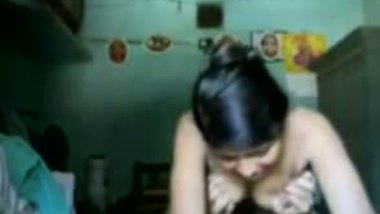 Village desi sex sexy girl fucked by young chachu