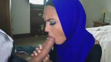 Nadia arab and arab wife threesome maybe next time it my turn