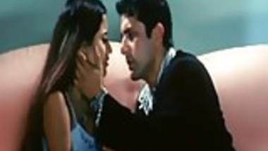 Antara Biswas aka Monalisa in Jalwa Fun in Love