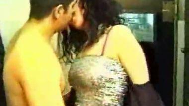 Muslim teen hardcore porn video.