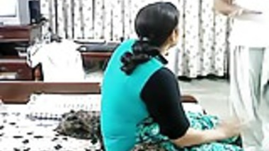 indian women like sex